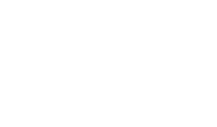 best-hair-salon-in-kansas-city-moxie-main-logo-white@3x