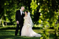 baltimore_wedding_photographer-portraits-42