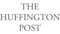 Huffington-Post-Logo-1-1