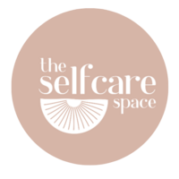 The Self Care Space