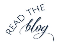 Read the Blog text
