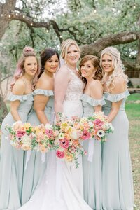 Ivory-Oak-Wedding-Bridal-Party-24-compressed