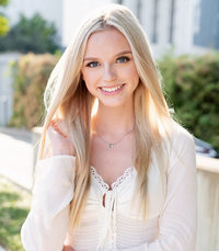Cindy Swanson Photography Senior portrait photographer in Dallas Texas15 a
