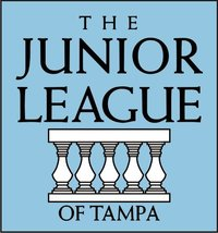 Junior-league-of-tampa-brittany-elise-photography