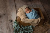 Brittany-Brooke-Photography-Newborn-Photographer_0310