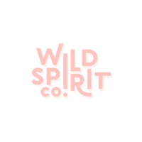WSC-2019-Logotype-Pink-on-White