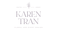 karentran-footerlogo