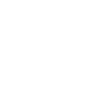 Engagement_icon