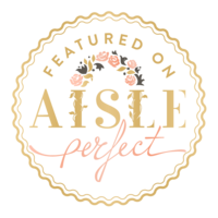 Aisle Perfect Logo