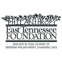 East-tn-foundation