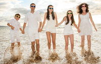 the-best-family-photographers-wailea-maui