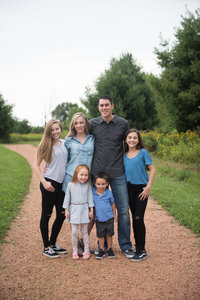 Family Photography Wausau WI, Wausau Family Photography, Family Photographer Wausau WI, Wausau Family Photographer