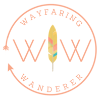 Wayfaring Wanderer is a Boone, NC based photographer