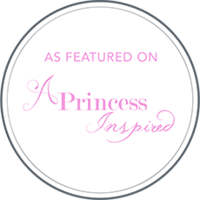 aprincessinspiredbadge
