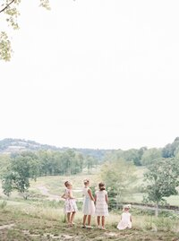 Pete-Dye-golf-Club-West-Virginia-Wedding-Photographer-Natalie-Jayne-Photography40