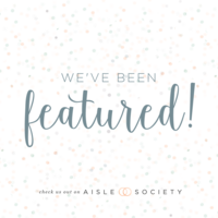 featured-on-aisle-society