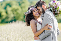 Styled Shoot-0258