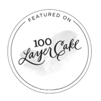 100+Layer+Cake+Featured+Photographer