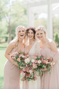 Screen Shot 2019-07-01 at 5.28.30 PM