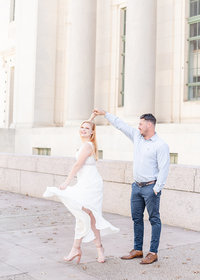 georgia-engagement-couple-photos-monica-ann27