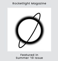 rocketlight mag feature