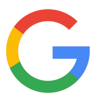 google_search_logo_engine_service_suits-512