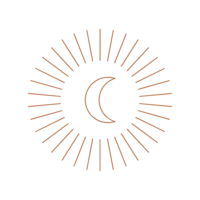 Arizona Moon Logo