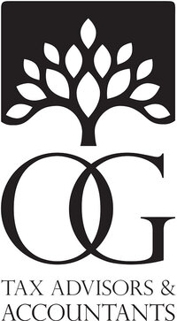 nyc-cpa-firm-og-logo
