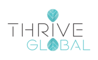logo-thrive-global