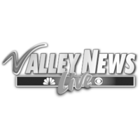 valley-news-live