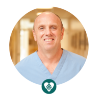 FMC-team-member-richard-swenson-md