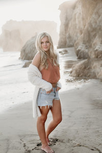 Cindy Swanson Photography Dallas Texas senior portrait photographer3