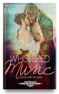 LWD-RVD-Cover-WhisperedMusic-Hardcover-LowRes