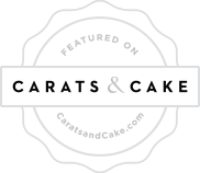 Carats and Cake badge-1