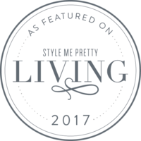 smp-badge_living-white_2017