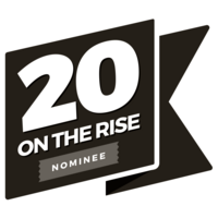 20-on-the-rise-nomination-badgeBW