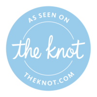 The-Knot-CT Wedding Planner & Designer _ New England Wedding Planner _ NY Wedding Planner