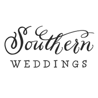 southernweddings-greyscale
