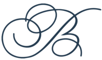 BB-Logo4-Navy copy