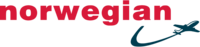 Norwegian_Air_Shuttle__logo