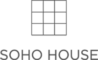 soho-house-logo-1-250x250