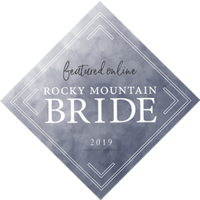 Rocky-Mountain-Bride-Featured-Online-Photographer-2019