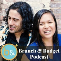 brunch and budget podcast