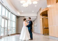 Beardmore-Event-Center-Bellevue-Wedding-Nicole-Corrine-Omaha