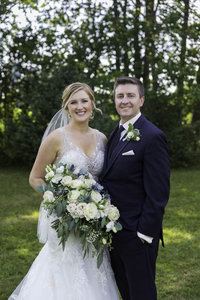 Hiliary_Matt_Ottawa_Wedding_Sage_Designs