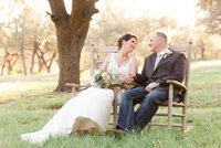hye-meadow-winery-wedding-pictures_0887-1024x685
