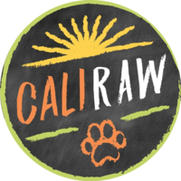 cali-raw-web