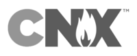 CNX_Resources_Logo copy
