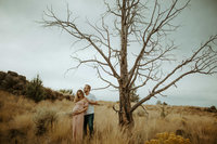 dawn-photo-maternity-session-smith-rock-state-park-central-oregon-158