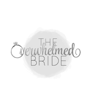 the-overwhelmed-bride